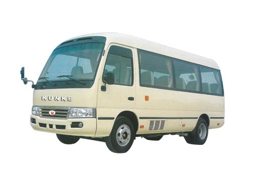 KK6600K01