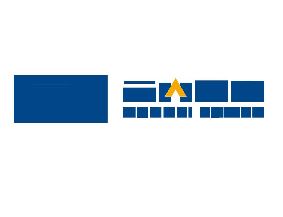 《G系列节能环保轻型商用车汽油机产业化建设项目》第一次信息公示