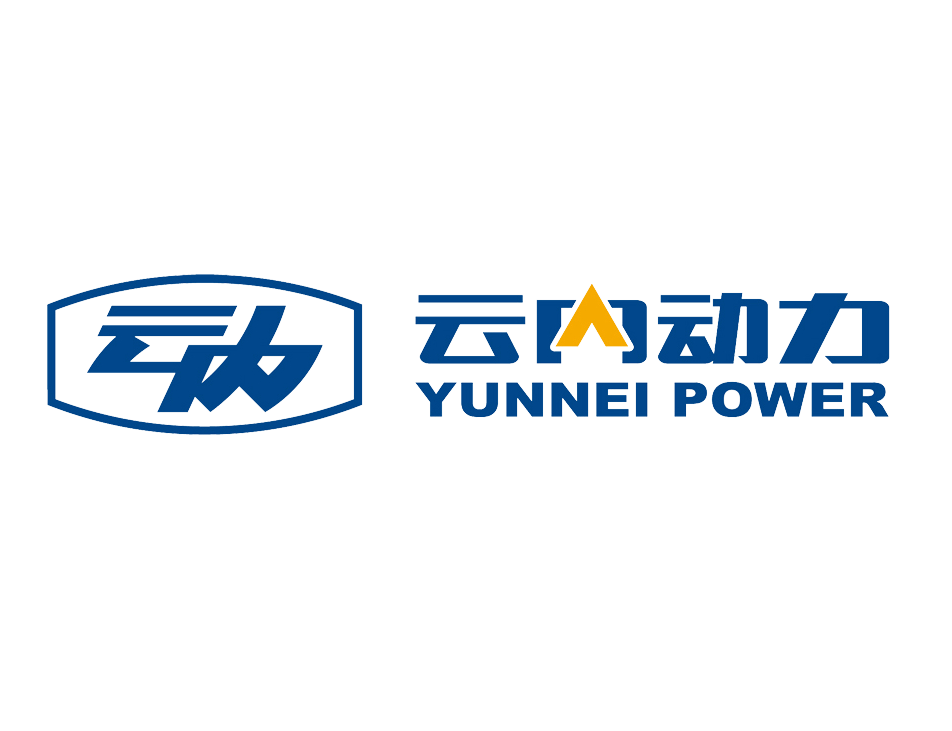 《博天堂体育动力D25/30国六柴油机缸体缸盖年产10万台智能化生产线产能扩建项目》第一次信息公示