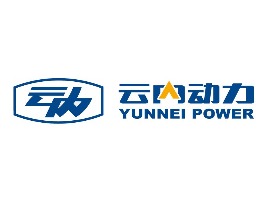 《manbetx官网手机版动力D25/30国六柴油机缸体缸盖年产10万台智能化生产线产能扩建项目》第一次信息公示